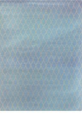 Home Dynamix Diamond Baby Blue