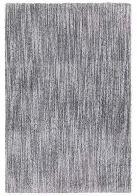 Oriental Weavers 829E Gray