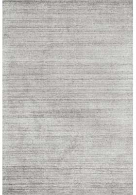 Loloi Rugs BK-01 Silver