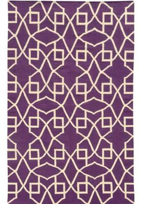 Pantone Universe 4267J Purple Ivory