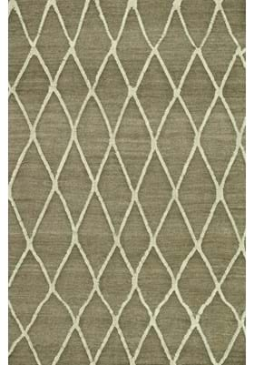 Loloi Rugs AW-01 Taupe