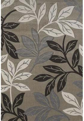 United Weavers 401-00526 Freestyle Beige
