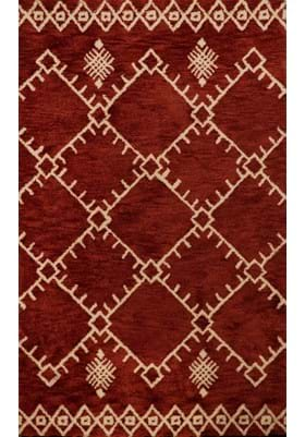 United Weavers Safi 1520-201 37 Cherrystone