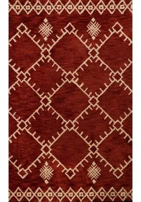 United Weavers Safi 1520-201 37 Cherrystone