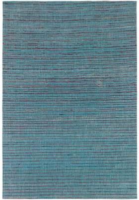 Chandra SHE-31203 Blue