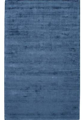 Rugs America 6230B Blue Quartz