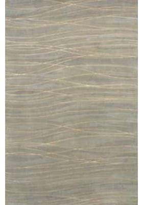 Surya SH-7408 Grey and Beige