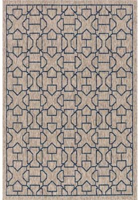 Loloi Rugs NP-04 Grey Blue