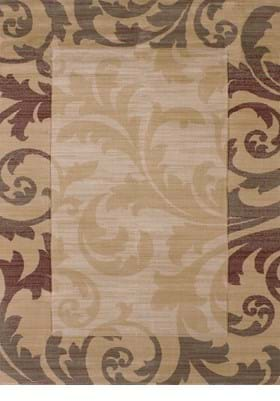 United Weavers 590-20382 Venetian Plum