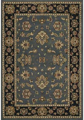 Oriental Weavers 623H Blue