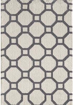 Dynamic Rugs 5903 109 White