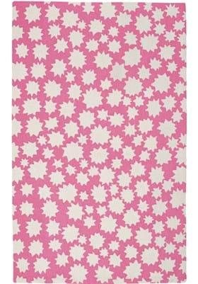 Capel Stars Pink