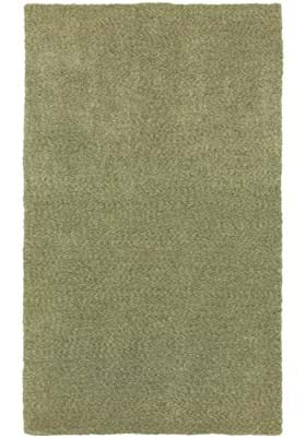 Oriental Weavers 73403 Green