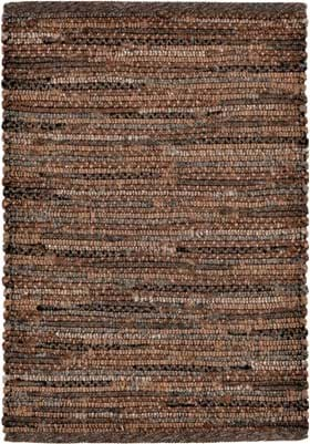 Trans Ocean Plains 617519 Brown