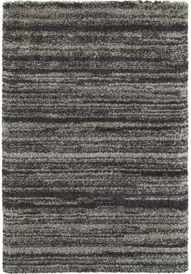 Oriental Weavers 5993E Grey Charcoal