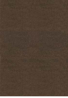 United Weavers 701-90050 Brushstrokes Brown