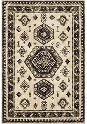 Karastan Talisman 91806 Onyx 90121
