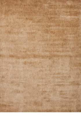 Jaipur Lustre LU04 Pale Khaki