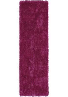 Kaleen PSH01 92 Pink