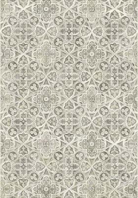 Dynamic Rugs 63367 6282 Beige