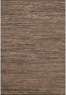 Loloi Rugs ED-01 Brown