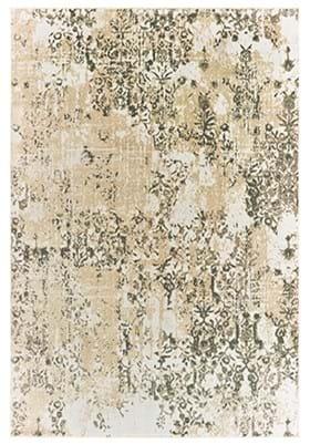 Oriental Weavers 2067W Gray