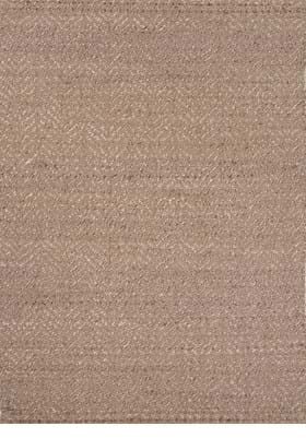Jaipur Yoko NAT10 Elm Simple Taupe