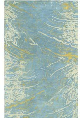 Kaleen BRS01 17 Blue
