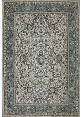 Karastan Monaghan 90266 Sandstone 471