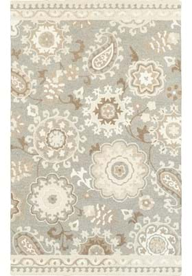 Oriental Weavers 93003 Grey Sand