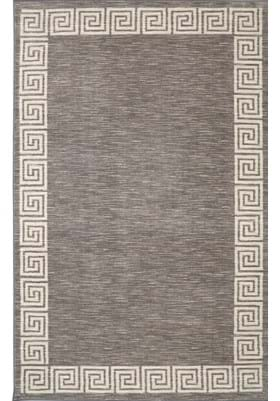 American Rug Craftsmen Oceanus 12314 Gray 431