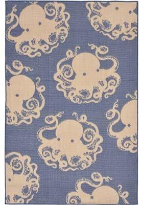 Trans Ocean Octopus 178433 Marine