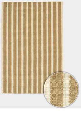Chandra ART-3526 Beige Brown