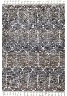 KAS 2302 Mocha Mosaic