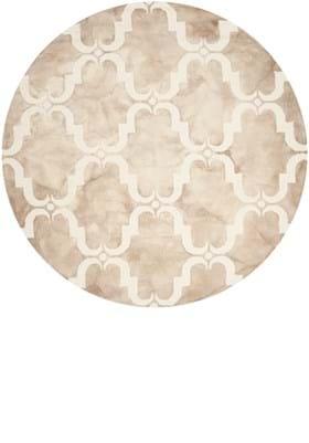 Safavieh DDY536G Beige Ivory