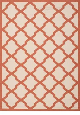 Safavieh CY6903-231 Beige Terracotta