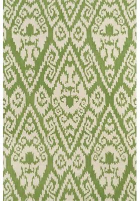 Kaleen EVL02 50 Green