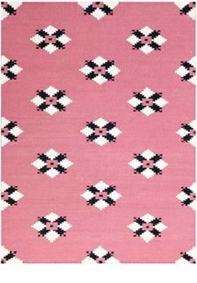 Amer ZAR-22 Pink