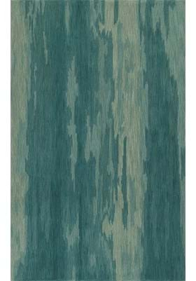 Dalyn DM2 Aqua