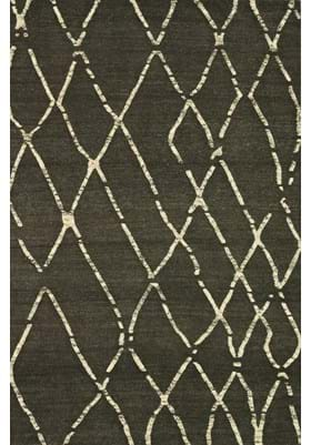 Loloi Rugs AW-02 Turkish Coffee
