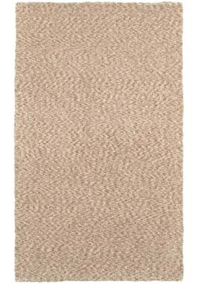 Oriental Weavers 73401 Tan