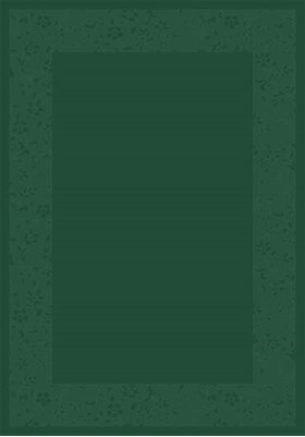 Milliken Brocade 8482 Emerald 11006