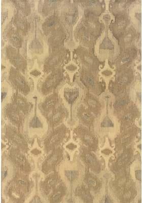Oriental Weavers 68004 Ivory