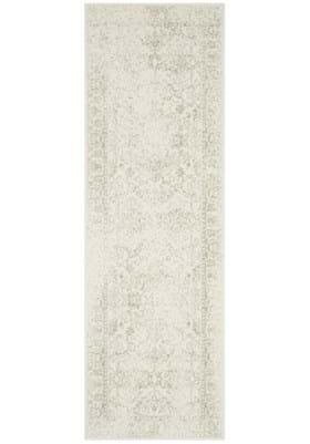 Safavieh ADR109V Ivory Sage