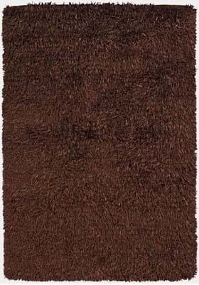 Chandra BRE23103 Brown Rust