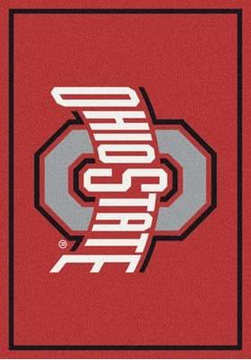 Milliken Ohio State Team Spirit 45262