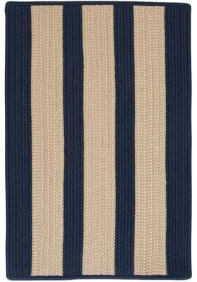 Colonial Mills BT59 Navy