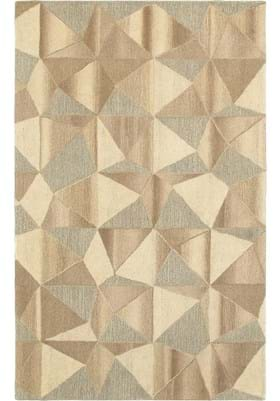 Oriental Weavers 67004 Beige Grey