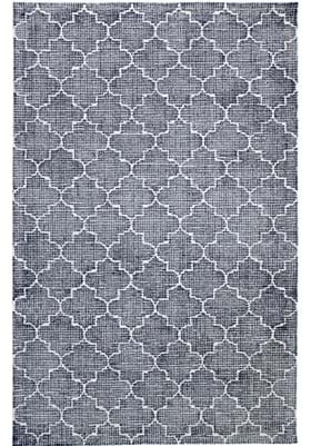 Dynamic Rugs 6356 595 Dark Blue