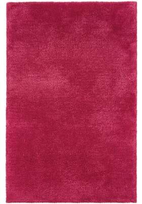 Oriental Weavers 81103 Pink